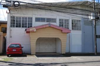 RAH OFC #20-1213 local en alquiler en Pozos