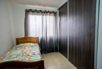 TERRAQUEA-Aproveche el Mejor precio por m2 de la Zona! Exclusivo Condominio!