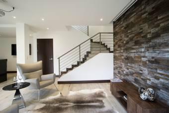 TERRAQUEA Espectacular proyecto de casas en condominio cerca del Cristo