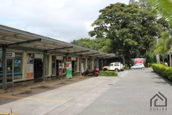 Local Comercial De 50m2 A LA Par De VINDI - Tres Rios