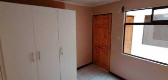 Disfrute de tres apartamentos para inversión o vivir en familia RAH 191466