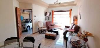 Viví en residencial privado cerca de todo RAH 2011