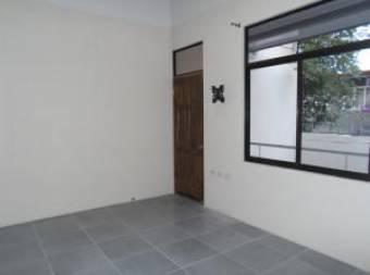 Alquiler de Apartamento a estrenar en El Alto, Guadalupe. #19-1693