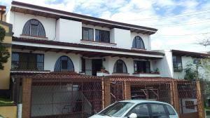 Alquiler amplio apartamento en Curridabat. #19-1688