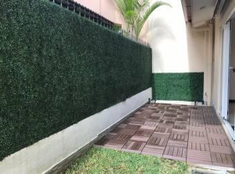 TERRAQUEA En Pinares de Curridabat Hermosa Casa en Tranquila Calle