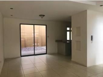 TERRAQUEA Hermosa Casa en Condominio con Seguridad 24/7 En Concepción