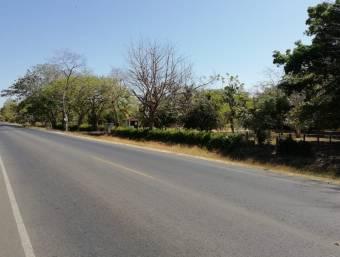 VENTA DE PROPIEDAD COMERCIAL EN SANTA CRUZ, GUANACASTE (RD0452)