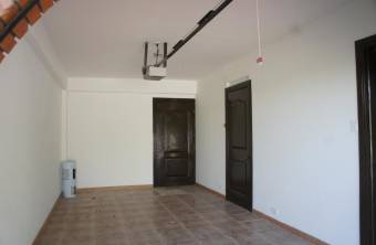 Hermosa casa en exclusiva zona de Escazú. Cg 19-1588