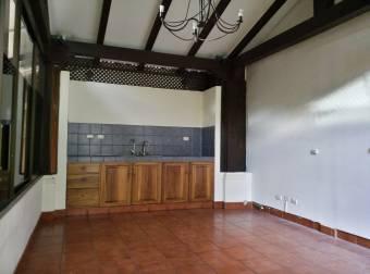 Oficina en alquiler en Nunciatura Rohrmoser