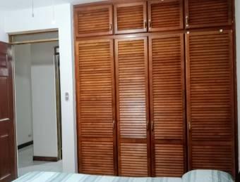TERRAQUEA A pocos minutos del Centro de Cartago, 2 Casas de Habitación
