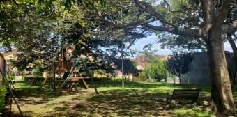 TERRAQUEA GUAYABOS LIVING Extraordinarias Casas en Guayabos