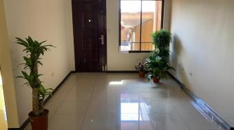TERRAQUEA Apartamento En Residencial La Antigua de Tres Ríos