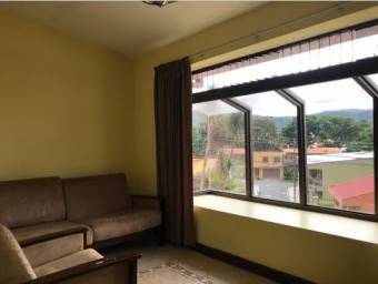 TERRAQUEA Residential Loma Verde Beautiful Apartment Fully Furnished
