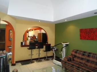 Hermosa casa para usted y su familia en San José. Cg 19-871