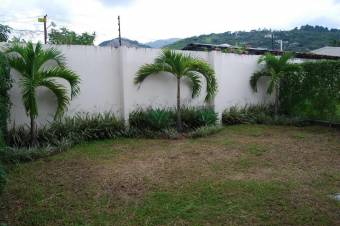 Hermosa casa en Santa Ana centro a estrenar ultimas unidades GANGA 19-1217
