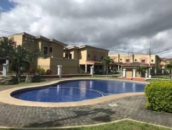 MEJOR PRECIO GARANTIZADO En Condominio Hacienda Imperial