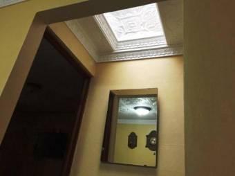 Se vende excelente casa en la giralda Alajuela 18-303