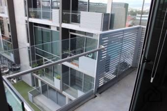 Hermoso Apartamento De 2 Habitaciones En Piso 5 De Torre QBO En Rohrmoser