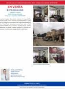 Se vende casa en Residencial Pueblo de Rey. Santo Domingo de Heredia