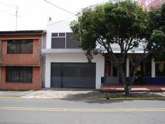 edificio en venta en San Juan