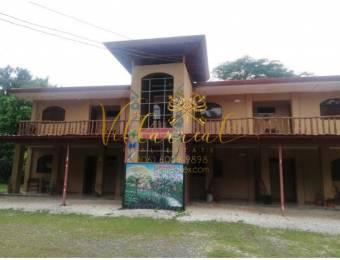 V#17 Excelente propiedad en venta/Sardinal-Guanacaste