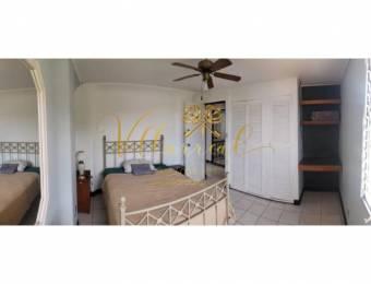 V#12 Bello Apartamento en Alquiler/ Rohrmoser- San José