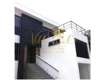 V#122 Hermoso Apartamento en Alquiler/Santa Ana