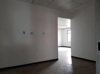 CG-20-1141.  Excelente Local Comercial en  ALAAlajuelaCentro.  En Venta , ₡ 130,000,000, 2, Alajuela, Alajuela
