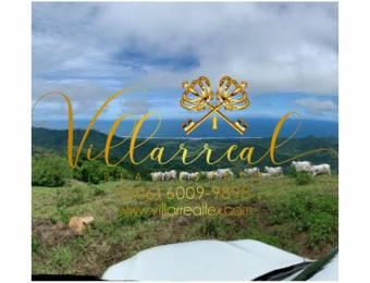 V#345 Excepcional Finca en Venta/Nandayure-Guanacaste