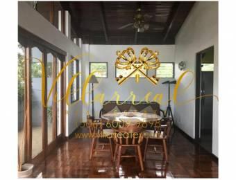 V#10 Grandiosa Casa en Alquiler/Ciudad Colón