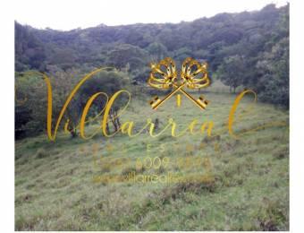 V#335 Bella Finca en Venta/Piedras Negras