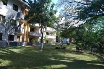 Venta de Apartamento en Avalon, Santa Ana. 20-1645a