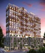 Se alquila apartamento con excelente ubicacion en los yoses san pedro  20-1406