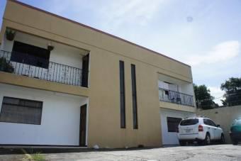edificio en venta en Barva de Heredia