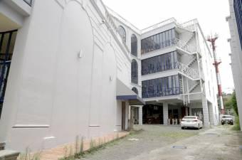 edificio en venta en Escazu