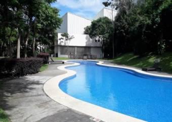 Se Vende Apartamento en Condominio Vita Bellavista, Heredia