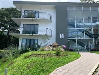 Se vende increíble apartamento, RIO ORO, SANTA ANA