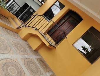 CityMax vende hermosa casa nueva en Guácima de Alajuela