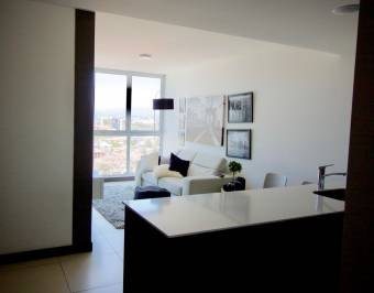 Apartamento  en venta en Rohrmoser