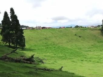 se vende terreno en RANCHO REDONDO, GOICOECHEA, PARA DESARROLLAR