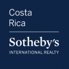 Costa Rica Sotheby's  International Realty