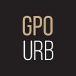 GPO  Urbanística